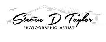 Steven D. Taylor – Photographic Artist