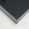 Ready To Hang Back Canvas Wrap Corner - StevenDTaylor.com