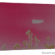 'Unconditional Love' solid faced canvas wrap 18x12 front left side - StevenDTaylor.com